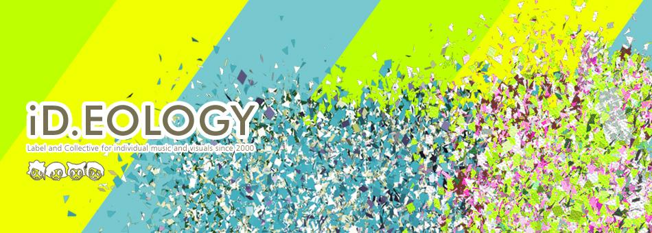 iD.EOLOGY